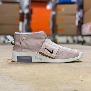 NEW Nike Air Fear of God Moc Mens Moccasin Multi